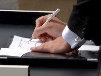 Испытательный срок по трудовому кодексу: что говорится в законе о стажировке?