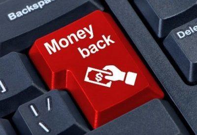 Служебная записка на выдачу денежных средств: образец, по возмещению представительских и транспортных расходов, получения денег на подотчет