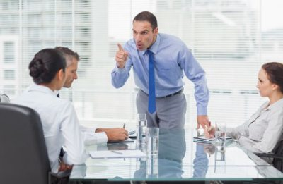 Сколько дисциплинарных взысканий и какие основания нужны для применения наказания в виде увольнения как единственной меры воздействия?