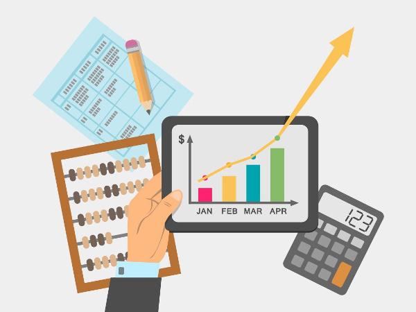 Выручка от реализации: строка баланса, бухгалтерские проводки, книга доходов от продажи продукции - товаров, работ, услуг для ИП, на каком счете отражаются средства?