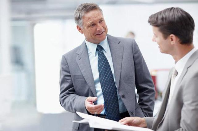 Должностная инструкция менеджера по снабжению: как ее грамотно составить?