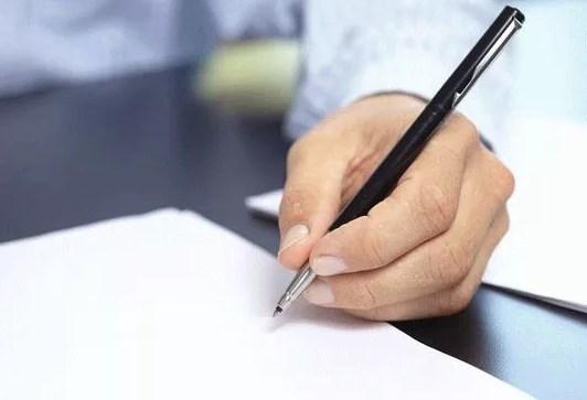 Как написать гарантийное письмо об оплате товаров или услуг от организации: образец и разъяснение, как правильно составить текст и оформить реквизиты