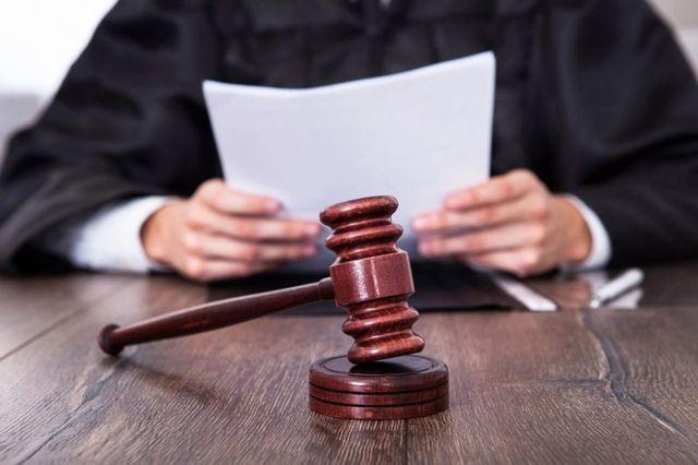 Положительная характеристика с места работы: что содержит образец для предоставления в суд и другие инстанции, как составить и где скачать пример хорошего отзыва на уборщицу, водителя и других сотрудников