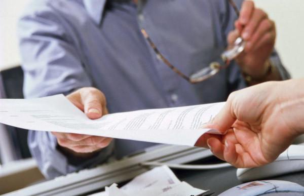 Гарантийное письмо на аренду помещения: образец документа к заключению договора при регистрации, открытии ООО и в других случаях, а также инструкция по оформлению