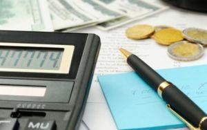 Книга учета доходов и расходов: основные требования к внесению записей