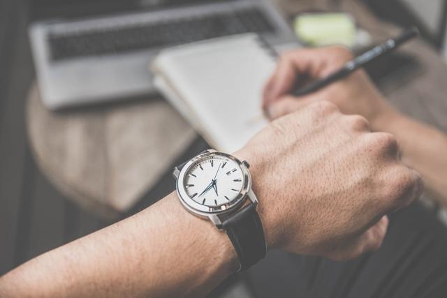 Задачи на собеседовании: математические и аналитические, которые дают при приеме на работу, какие можно давать и ответы на них