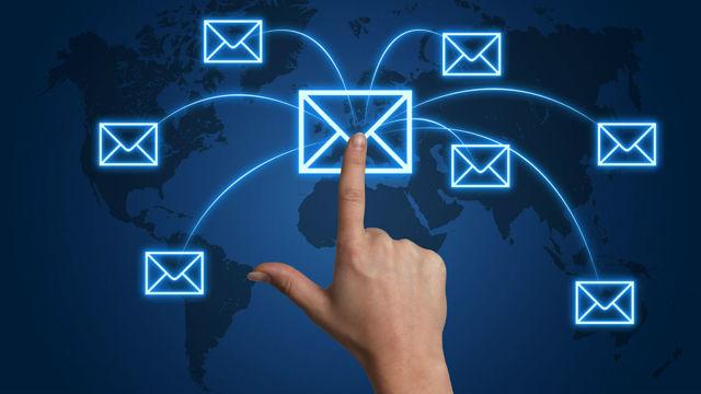 Электронное сопроводительное письмо: что это за документ и как правильно составить его для отправки по почте при разных ситуациях, в том числе, к резюме?