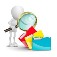 Как составить заявления: до создания компании, во время изменения в её работе, и в иных случаях, а также используя при этом коды форм документов