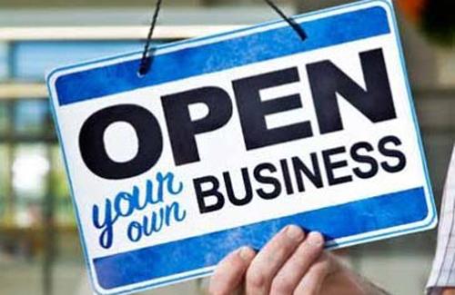 Возможно ли открыть и начать свой бизнес с нуля без вложений, денег и стартового капитала: идеи для дела в домашних условиях, бедных людей и других категорий граждан