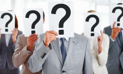 Вопросы при собеседовании при приеме на работу: какие задают кандидату и соискателю, что используют для проведения, что спрашивать и как отвечать?
