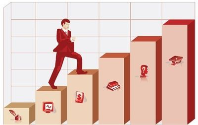 Составляем приказ о направлении на обучение сотрудника для повышении квалификации: образец и нюансы