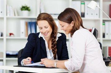 Образец характеристики с места работы для опеки: как правильно оформить документ для усыновления ребенка, как влияет на решение органа опеки и попечительства и кто должен его составлять?