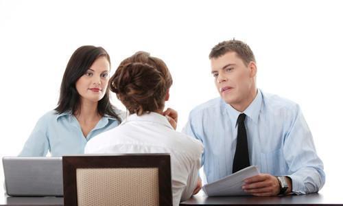Что такое ограниченная материальная ответственность работника: чем отличается от полной и как ограничена