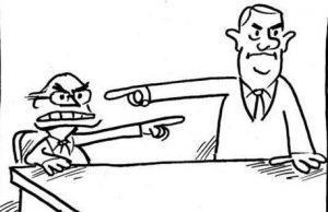 Где можно скачать образец договора материальной ответственности сторожа: как составить такой документа на охранника предприятия?