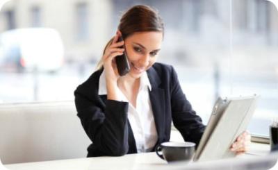 Приглашение на собеседование: как написать по электронной почте - образцы текста и письма, как правильно пригласить человека по телефону, пример