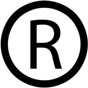 Товарный знак и другие виды объектов интеллектуальной собственности компании изготовителя: кто является субъектом права и сколько стоит и регистрация