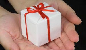 Сопроводительное письмо студента: для чего нужен документ к резюме молодого специалиста без опыта работы и как его писать, образец на русском и английском языках