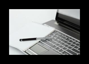 Короткое сопроводительное письмо к резюме: как составить и когда оно уместно, а также пример краткого текста и образец