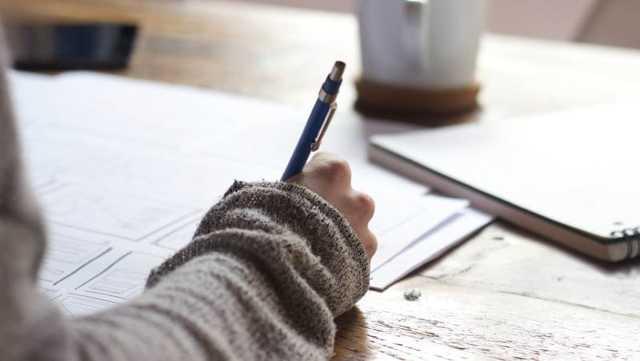 Изменение штатного расписания: образцы уведомления, служебной и пояснительной записок, а также другие документы на утверждение и внесение корректив в форму Т-3