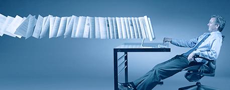 Не подписываются электронные счета-фактуры: как исправить, кто имеет право, а также каким приказами Минфина нужно руководствоваться при создании ЭП?