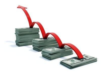 Как рассчитать эффективность бизнеса: производительность труда, рентабельность, прибыль и другие показатели