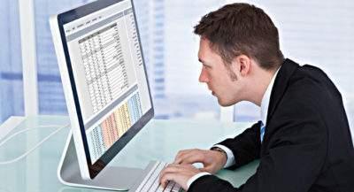 Форма 2 выручка с НДС или без НДС: на каком счете отражается в отчете о финансовых результатах - прибыль и убытки, баланс, начисление налога, проводки, составление декларации