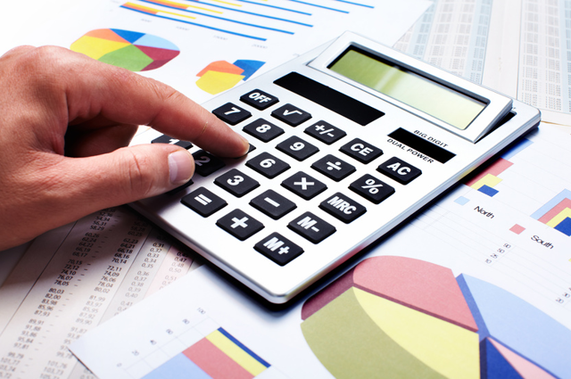 Перевыставление счетов-фактур по агентским договорам: что это такое, образец заполнения и оформления от имени принципала и комиссионера-посредника покупателю