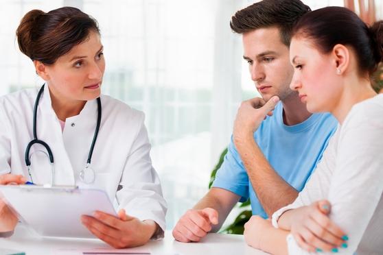 Договор на оказание медицинских услуг: образец составления и правила заключения