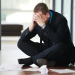 Банкротство ИП с потребительским кредитом: как правильно провести процедуру