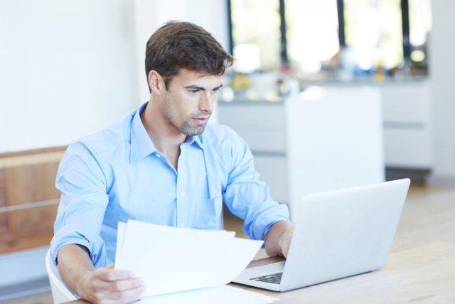 Гарантийное письмо на оплату аренды помещения: образец и разъяснение, как правильно оформить данный документ