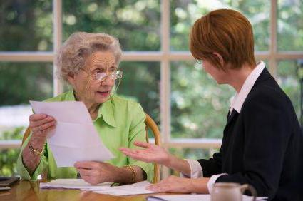 Виды доверенностей, выдаваемых организациями: какая информация обязательно должна содержаться в документе и для какого рода деятельности они выдаются?