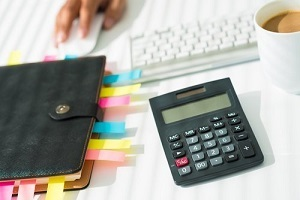 Поиск незаменимого сотрудника: должностная инструкция бухгалтера расчетного стола