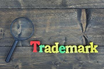 По какому договору могут передаваться права на товарный знак: разрешение на его использование и когда возникает право, договор о передаче исключительных прав и образец письма о согласии