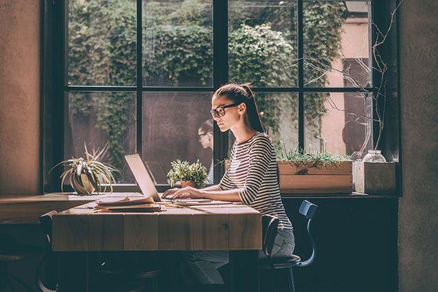 Какие есть идеи для малого бизнеса с нуля в домашних условиях: советы как начать и открыть свое дело на дому