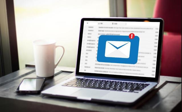 Как написать сопроводительное письмо на должность дизайнера: тонкости вопроса, а также короткий образец и длинный пример записки к резюме