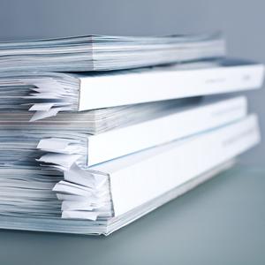 Налоговая декларация НДС: что это такое, какие сроки подачи по уплате для ООО, а также пояснения, кем и когда заполняется документ, порядок оформления и проверка