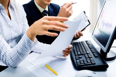 Образец рекомендательного письма: примеры характеристики текста шаблона с места работы сотруднику от работодателя, скачивание бланка (формы) работнику для физических лиц от организации.