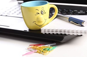 Должностная инструкция секретаря делопроизводителя: что должен делать работник?