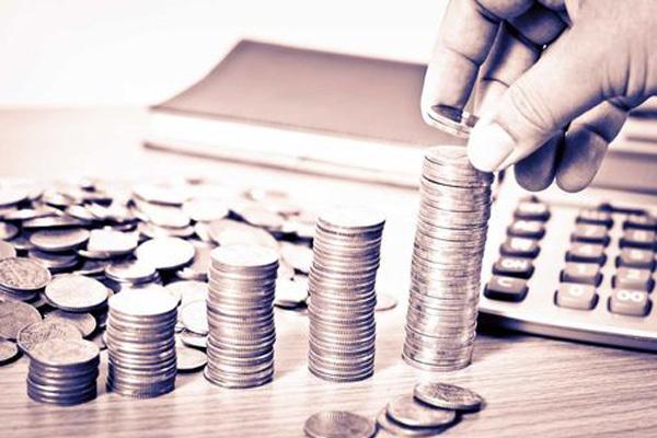 Формулировка премирования штатных профсоюзных работников: основания для вознаграждения и составление приказа о выплате сотрудникам внеочередной премии