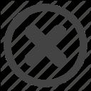 Трудовые акты регулирующие социально-трудовые отношения в организации и другие правовые, локальные по охране труда и нормативные акты регламентирующие деятельность предприятия: как их называют во всем многообразии, какими они должны быть?