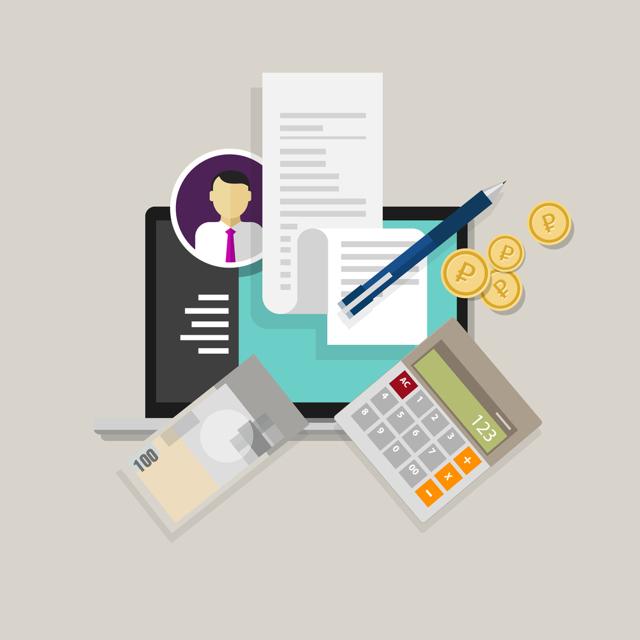 Премия в 6-НДФЛ, выплаченная в середине месяца: отражение факта денежного поощрения, как отразить её отдельно от ежемесячной зарплаты, а также как быть, если выплачено вместе?