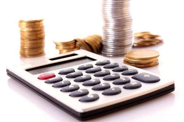 Разница между выручкой и прибылью, что это такое и чем отличается одно от другого?