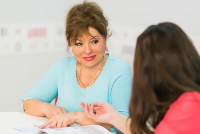 Как пройти собеседование на английском языке: быстрая подготовка за 1 день, примеры, как подготовиться, плохо зная язык?