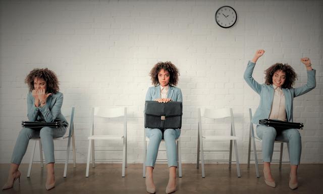 Когда и как используется ситуационное собеседование: как составить бизнес-кейсы для интервью?