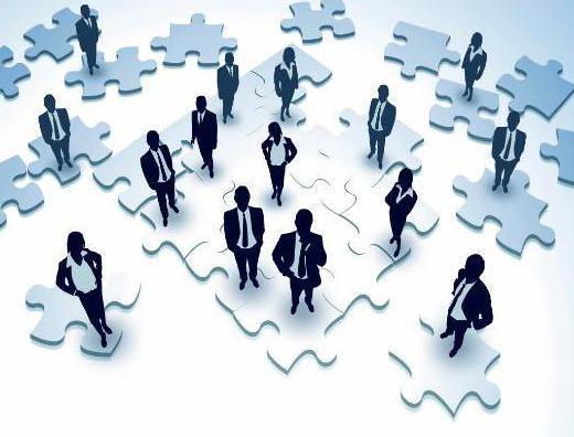 Реорганизация в форме выделения нового юридического лица: пошаговая инструкция