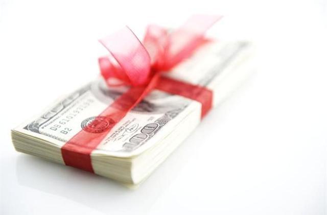 Виды премий: какие виды поощрений бывают, существуют ли вознаграждения стимулирующего характера, а также как премирование работников зависит от источника выплат