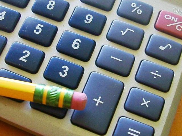 Какая формула поможет в расчете трудового стажа по трудовой книжке: как правильно посчитать и рассчитать, а также образец примера времени работы