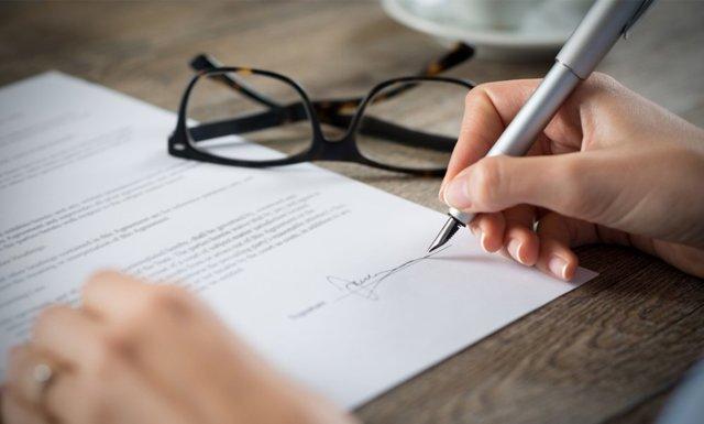 Понятие и роль договора безвозмездного оказания услуг