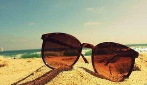 Отпуск: его разновидности, график отдыха, как посчитать сумму выплаты и количество дней, а также как оформить необходимые документы