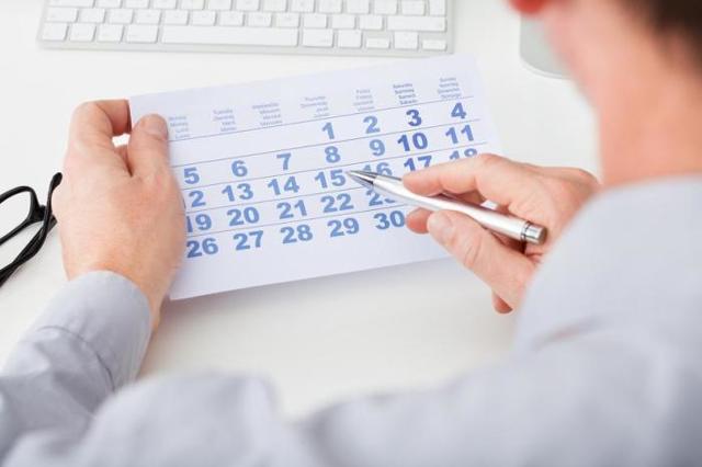 Что такое налоговый период в декларации, как заполнить коды  отчетных сроков: год, квартал, месяц, как их указать для оплаты пошлин при подаче в ФНС без ошибок